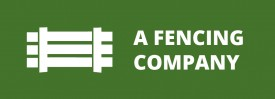 Fencing Bruce ACT - Temporary Fencing Suppliers